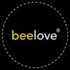 beelove_circle_100x100